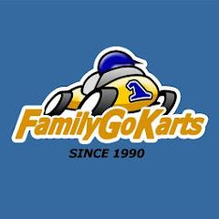 FamilyGoKarts