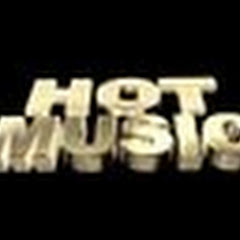 hotmusictv