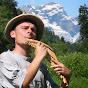Одинокая Флейта