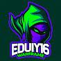 eduiy16 l Warframe