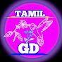 TAMIL HEALTH GD