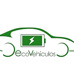 EcoVehículos Colombia