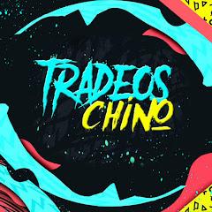 Tradeos Chino