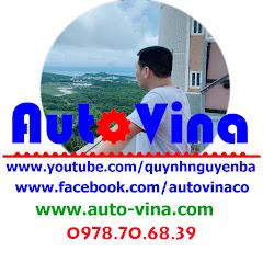 Quỳnh Nguyễn Bá