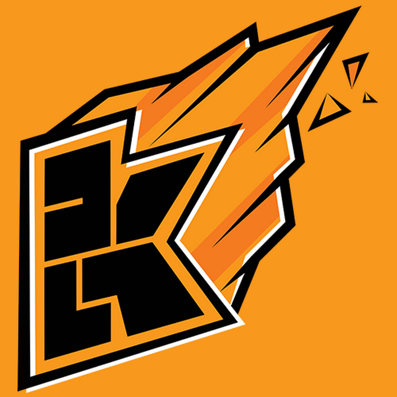 Kwebbelkop YouTube channel image