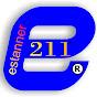 Estanner 211