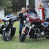 motorcyclefreedom