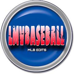 LMV Baseball