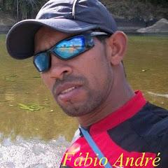 Fabio Andre