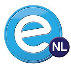 EntertainmentNL1