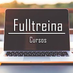 Fulltreina