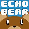 Super Echo Bear