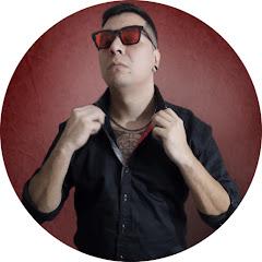 DementeLoco 8