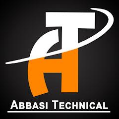 Abbasi Technical