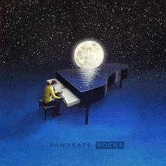 Pawbeats TV