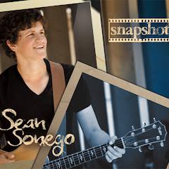 Sean Sonego