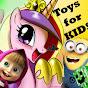 ToysforKids