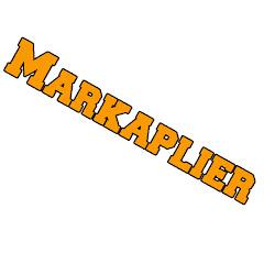 Markaplier