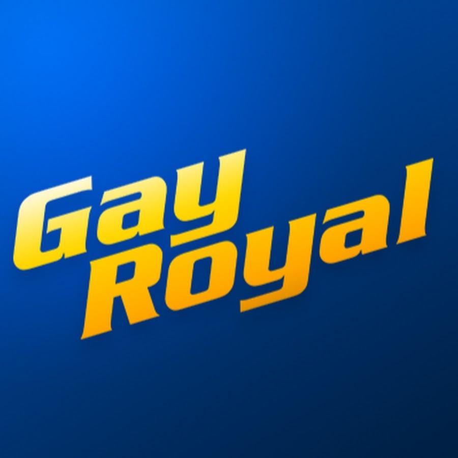 Gayryal