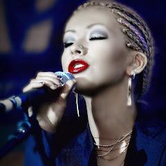 Christina Aguilera TV