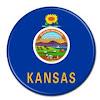 KS Legislature