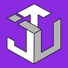 Just Unbox IT