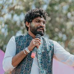 Jay Sakariya