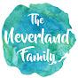 Neverland Family