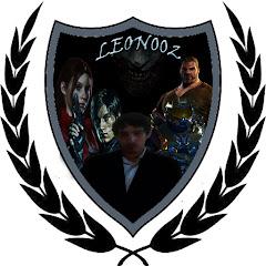 leon002