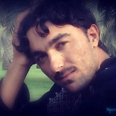 Sayeed khan Darwaish
