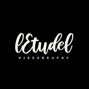 lEtudel