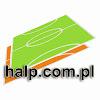 halpsc