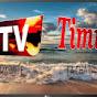 TIMIS TV