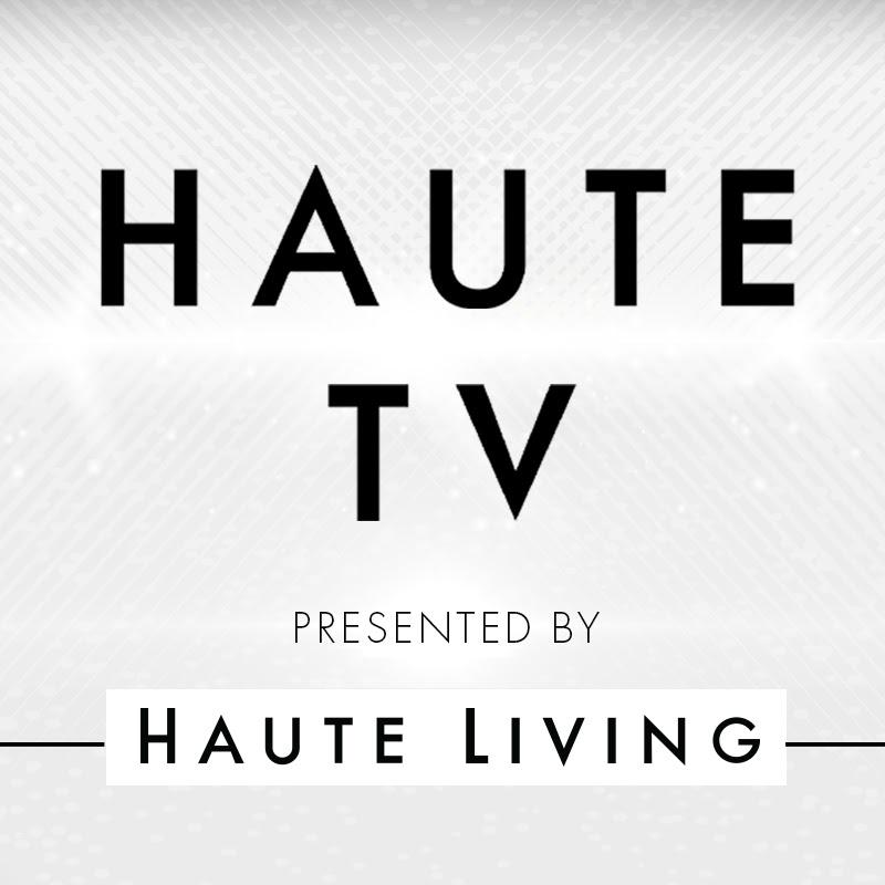 Hautelivingtv YouTube channel image