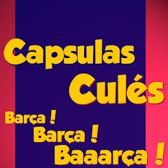 CapsulasCules