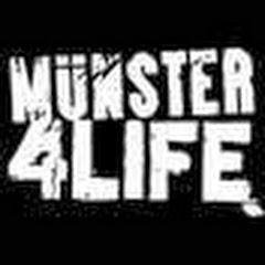 Münster 4 Life