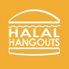 HalalHangouts