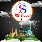 RS Global Immigration