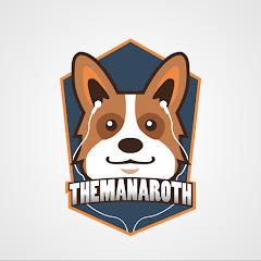 TheManaroth