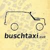 buschtaxi