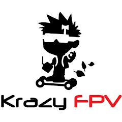 Krazy FPV