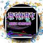 Saptsur Music Company
