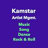 Kamstar Artists