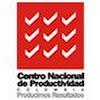 cnpcolombia