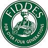 Fiddes Woodfinishes