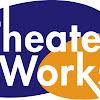 TheaterWorks AZ