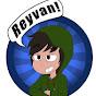 Reyvan