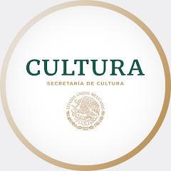 Secretaría de Cultura de México