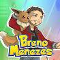 Breno Menezes