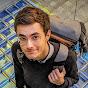 Guillaume Slash on substuber.com